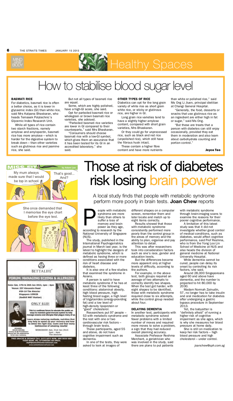 how-to-stablise-blood-sugar-level-straits-times-2015-15th-jan_900x1500