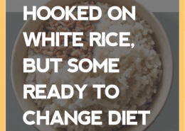 hooked-on-white-rice-but-some-are-ready-to-change-straits-times-2016-6th-may_680x680