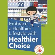 AceNuwara x Straits Times -healther-choice