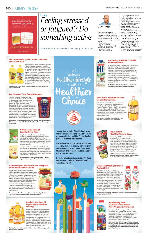 AceNuwara - Straits-Times-2015-17th-nov